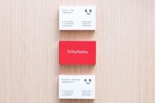 KittoKatsu