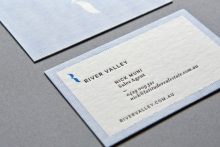 River Valley Estate