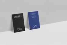 Jassel