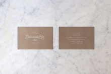BusinessCards_2860x2021-567×401