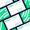 Zego-Business-Cards-04
