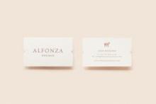 Alfonza Woolwear