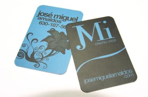 Jose-Miguel-Arnaldos1