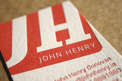john_henry