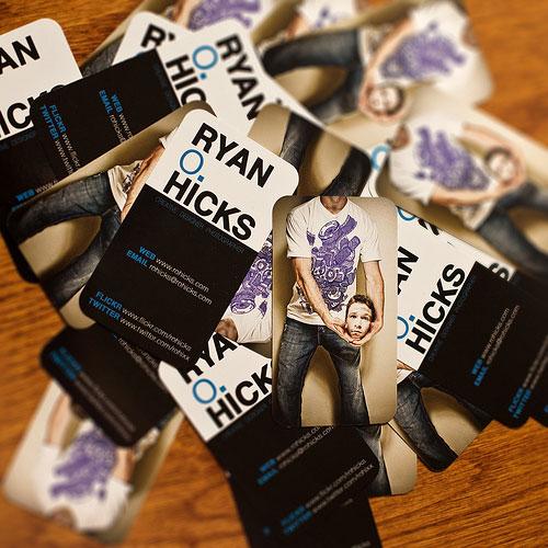 ryan-hicks