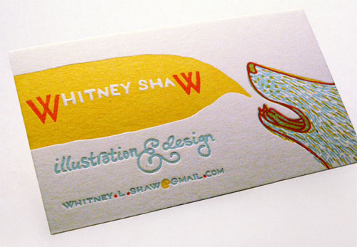 whitney_shaw